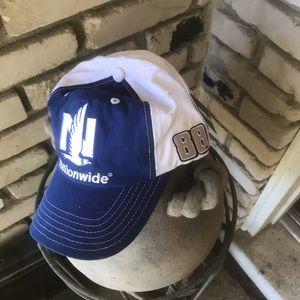 Dale Earnhardt Jr 88 Cap